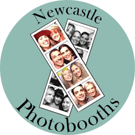 Newcastle Photobooths Hire